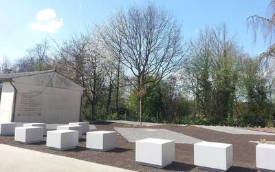 Tuinwerken Plasschaert - Referenties